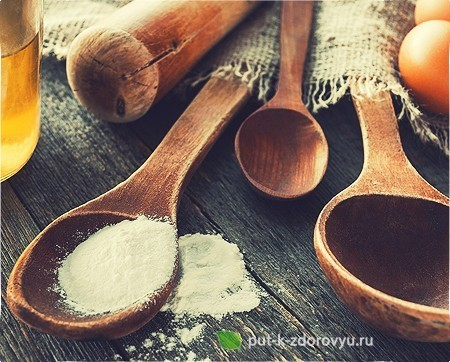 Что лучше молотое семя льна или масло льняное?-2