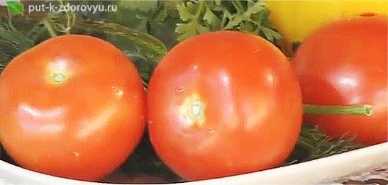 Защита нашего организма изнутри при помощи питания.