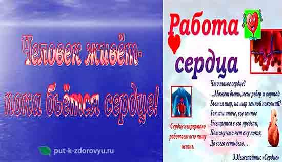 Rabota_serdtsa