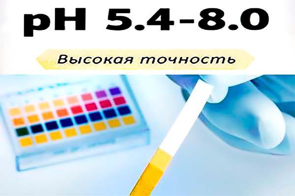 Avatar_Kak_proverit_kislotno_schelochnoy_balans_organizma_pH_krovi_v_domashnih_usloviyah