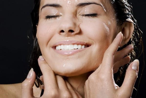 Аватар-Применение льняного масла как источника красоты и женственности.