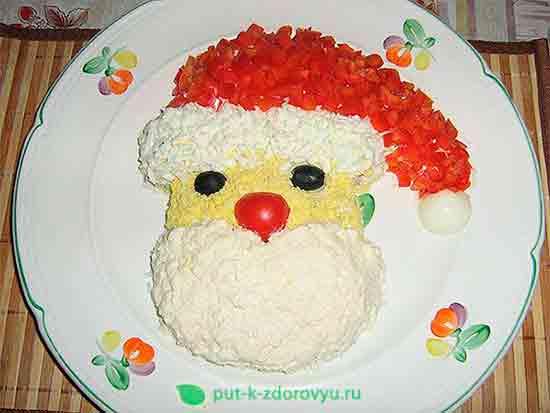 Salat-Ded_Moroz_2