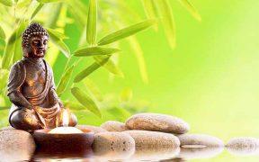 Аватар-Медитация Випассана. Как её практиковать?