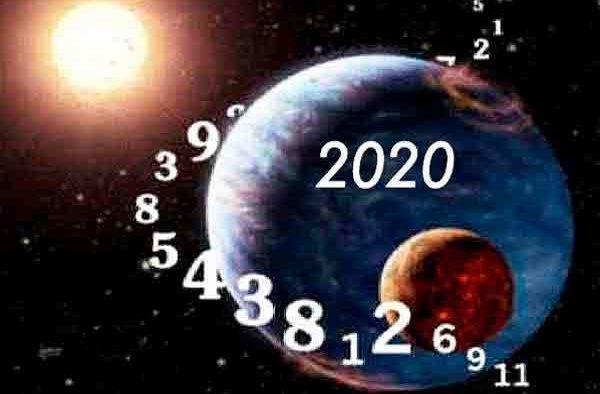 Avatar_numerologiya_2020_goda_znachenie_chisla_2020_prognozyi_na_god_4