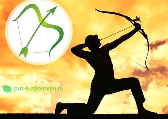 Гороскоп 2020. Знак Зодиака Стрелец в китайской астрологии 2020 года.