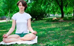 Аватар-Медитация осознанности, бдительности, доброты и сострадания.