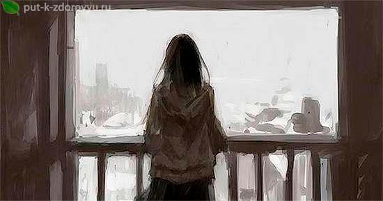 Понятия «один» и «одиночество».