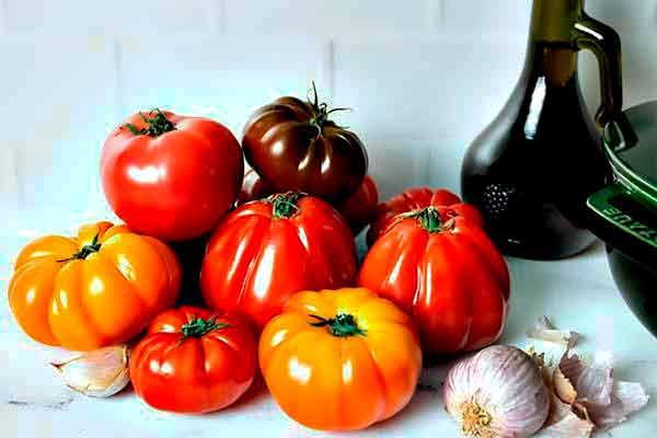Avatar_Kak_sohranit_prigotovit_i_konservirovat_pomidoryi