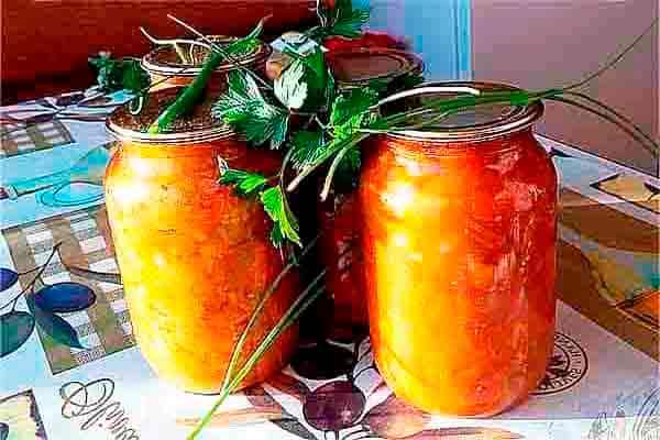 Avatar_Salat_iz_zelyonyih_pomidor_na_zimu_s_foto_i_video