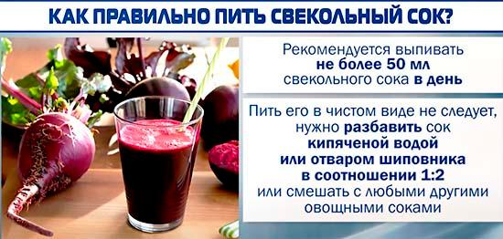 Kak_pravilno_pit_svekolnyiy_sok