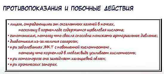 Protivopokazaniya_i_pobochnyie_effektyi_ot_upotrebleniya_sveklyi