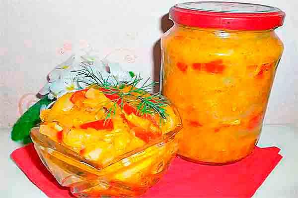 Avatar_Osenniy_salat_i_salat_iz_zelyonyih_pomidorov_na_zimu
