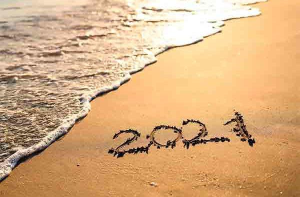Avatar_numerologiya_2021-goda_globalnyiy_prognoz_na_god_5