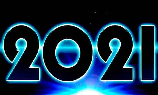 2021_god_dlya_znakov_zodiaka