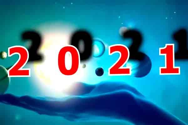 Avatar_Goroskop_na_2021_god_po_znaku_Zodiaka