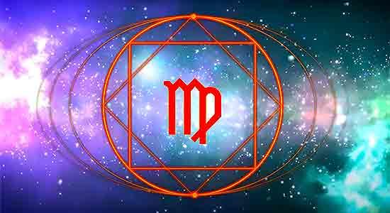 Goroskop_na_2021_god_dlya_Devyi
