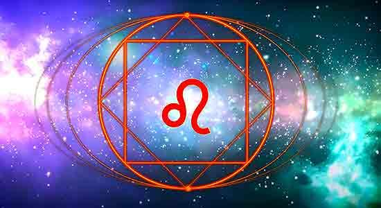 Goroskop_na_2021_god_dlya_Lva