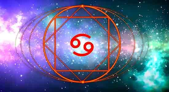 Goroskop_na_2021_god_dlya_Raka