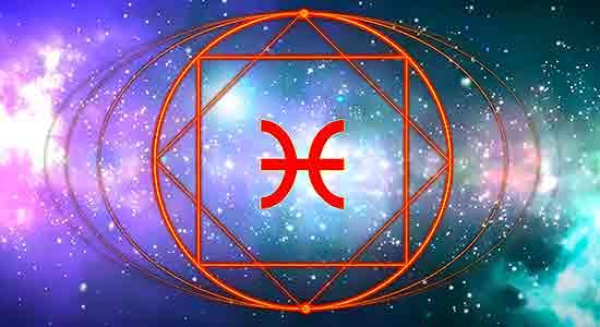 Goroskop_na_2021_god_dlya_Ryib