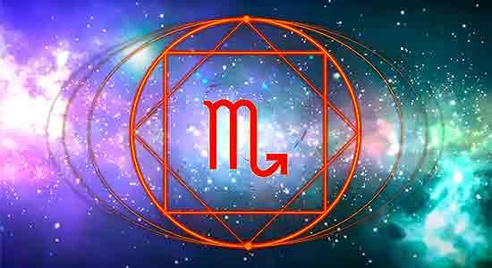 Goroskop_na_2021_god_dlya_Skorpiona