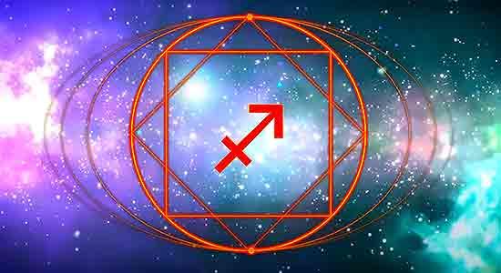 Goroskop_na_2021_god_dlya_Streltsa