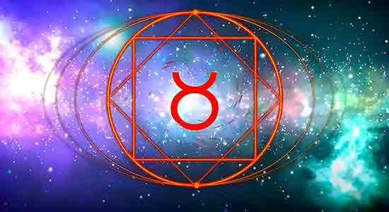 Goroskop_na_2021_god_dlya_Teltsa