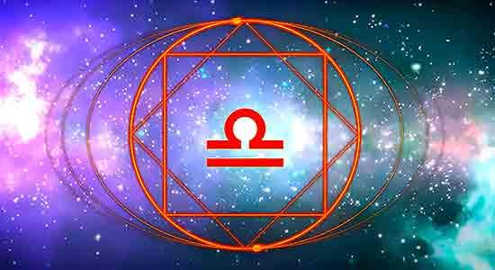 Goroskop_na_2021_god_dlya_Vesov