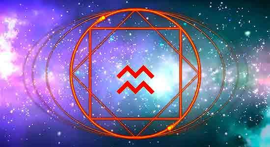 Goroskop_na_2021_god_dlya_Vodoleya
