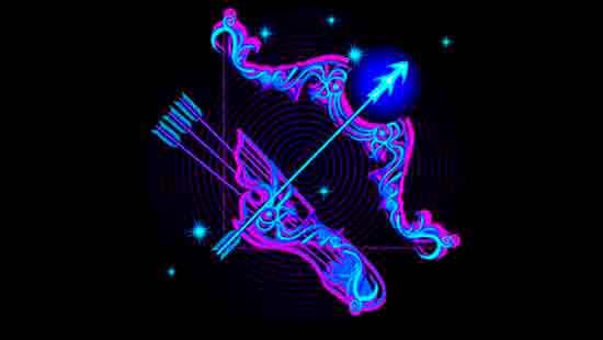 Goroskop_sostavlyayut_astrologi