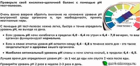 Proverka_kislotno_schelochnogo_balansa_s_pomoschyu_test_polosok